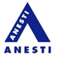 anesti