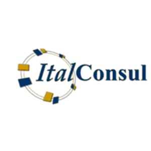 italcnsul