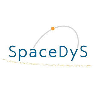 space-dys