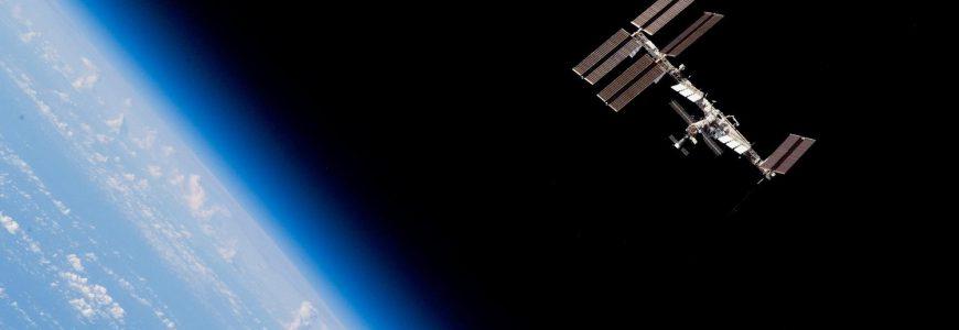 2014 – Elementi per lo sviluppo dell'industria spaziale italiana a servizio del Paese
