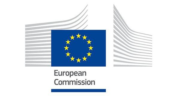 Workshop Multiannual (2021-2027) Financial Framework dell'EC – ASI, 15/12/2017