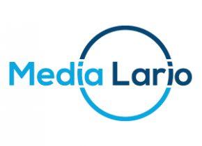 Media Lario scelta da ESA per ATHENA: conferenza stampa il 31 ottobre