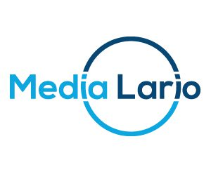 Media Lario selected by ESA for ATHENA – Press Conference on Oct. 31