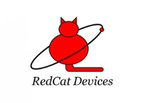 Accordo tra RedCat Devices e ARSULTRA S.A. (Argentina)