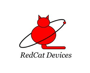 Agreement between RedCat Devices (Italy) and ARSULTRA (Argentina)