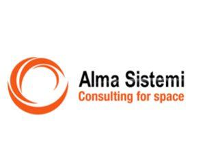 Job vacancy at Alma Sistemi S.r.l.