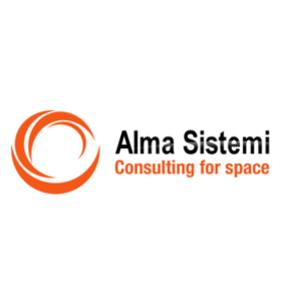Posizione aperta presso Alma Sistemi