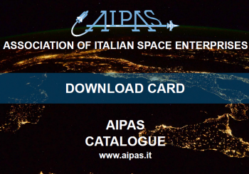 AIPAS Catalogue available online