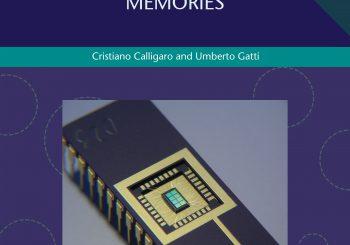 """Rad-hard Semiconductor Memories"" by Cristiano Calligaro & Umberto Gatti (RedCat Devices)"