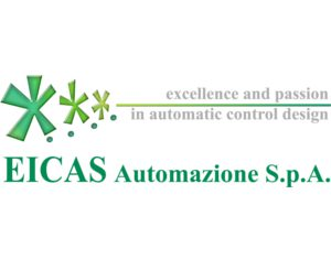 Welcome to AIPAS, EICAS Automazione!