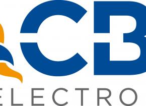 Welcome to AIPAS, CBL Electronics!