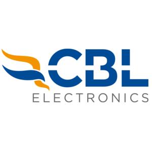 CBL Electronics