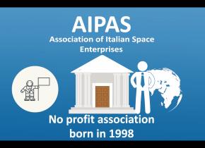 AIPAS Corporate Video