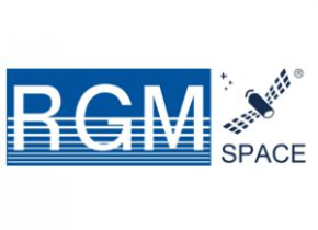 Welcome to AIPAS, RGM SPACE!